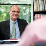 John Klem Named Director of RBP