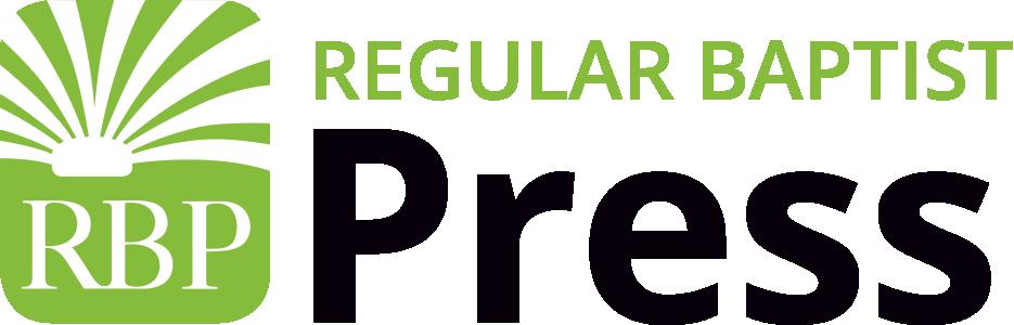 RBP Color Logo