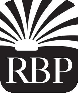 RBP_Icon_BW