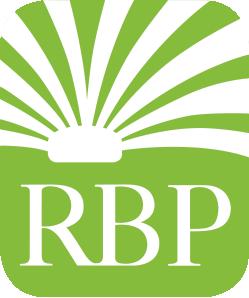 RBP_Color_Icon