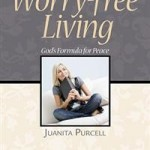 New Juanita Purcell Bible Study Available for Preorder