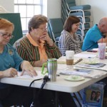 Workshop Shows How to Maximize Curriculum Potential