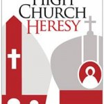 New Book Examines High Churches