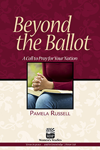 Purchase Beyond the Ballot
