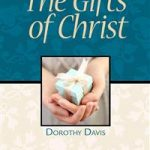 New Ladies' Bible Study by Dorothy Davis Now Available
