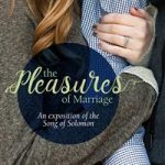New Book on Marriage Available for Preorder