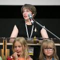 Children's Program at the GARBC Conference
