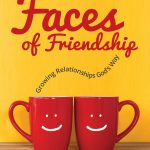 Faces of Friendship Now Available