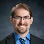 David Gunn Named Director of RBP