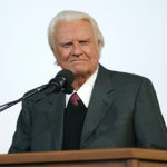 Reflections on Billy Graham, Fundamentalism, and the Legacy of a Godly Man