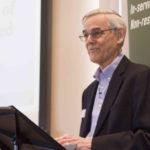 Ken Davis Continues to Mentor Church Planters
