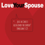 New Couples' Bible Study Available for Preorder