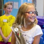 GARBC Conference Children's Program 2018