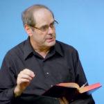 Author Mike Stallard in Video Series on Dispensationalism