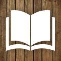 2020 VBS Catalog