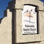 Church Educators Take a Fresh Look at Sunday School