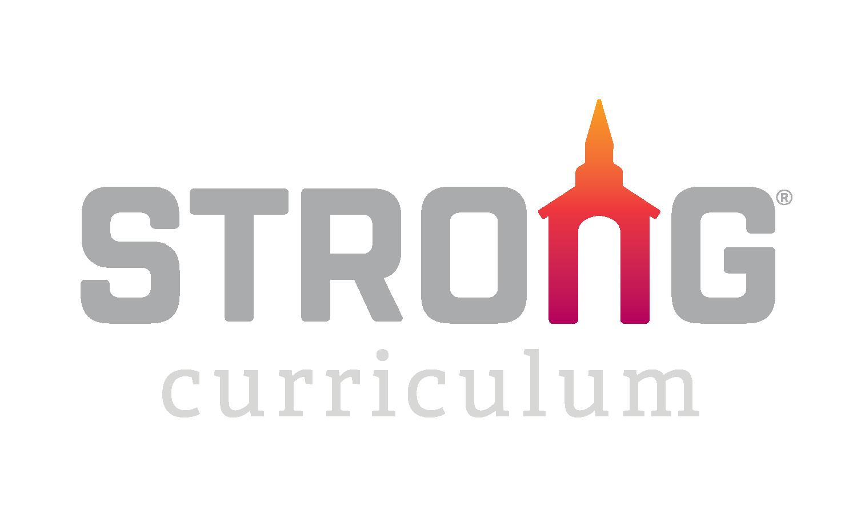 Strong Curriculum