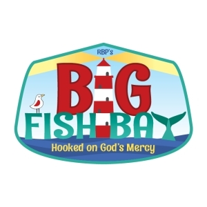VBS 2020 - Big Fish Bay