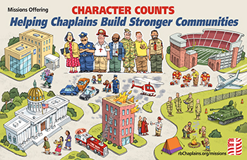 character counts poster vbs 2019