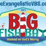 VBS 2020 Now Shipping!