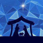 Merry Christmas from Regular Baptist Press