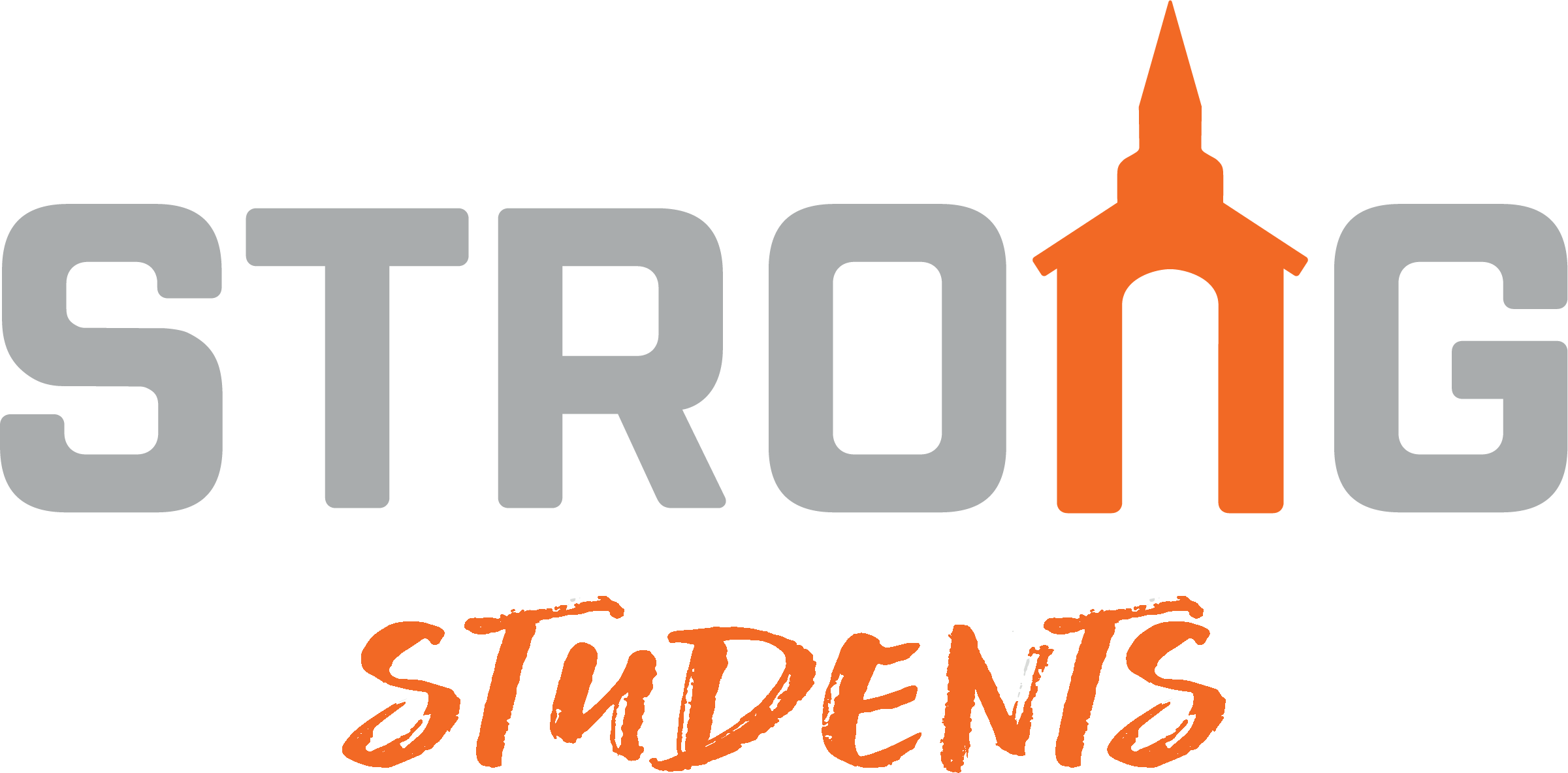 Strong Students
