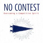 New RBP Book Helps Christians Conquer Unhealthy Competition