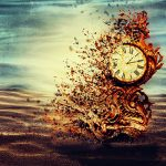 Changing Times and a Changeless God