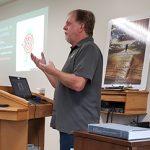 RBP Training Prepares Teachers for Reopening