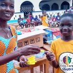 Award Ceremonies Wrap Up 2020–21 Kids4Truth Clubs