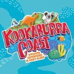 An Awesome Australian Adventure Awaits at VBS