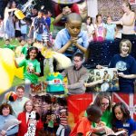 50 Years of Vacation Bible School