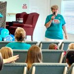 VBS 2021: Wrap It Up with Follow-Up