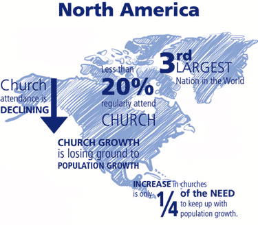 NorthAmericaChurchPlantGraphic