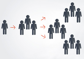 multiplyleaders_inline