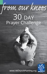 PrayerChallenge_Einfo