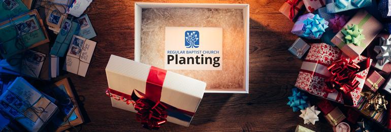 christmas_churchplanting_banner
