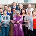 New Church Reaches Hispanic Neighbors