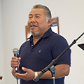 Bethany Baptist Launches Spanish-Language Church