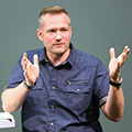 School of Church Planting Trains Church Planters and Revitalizers