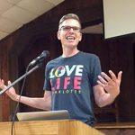 Church Planters Enjoy Family Retreat
