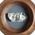 Benevolence Fund Considerations