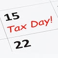 Tips for Selecting a Tax Preparer