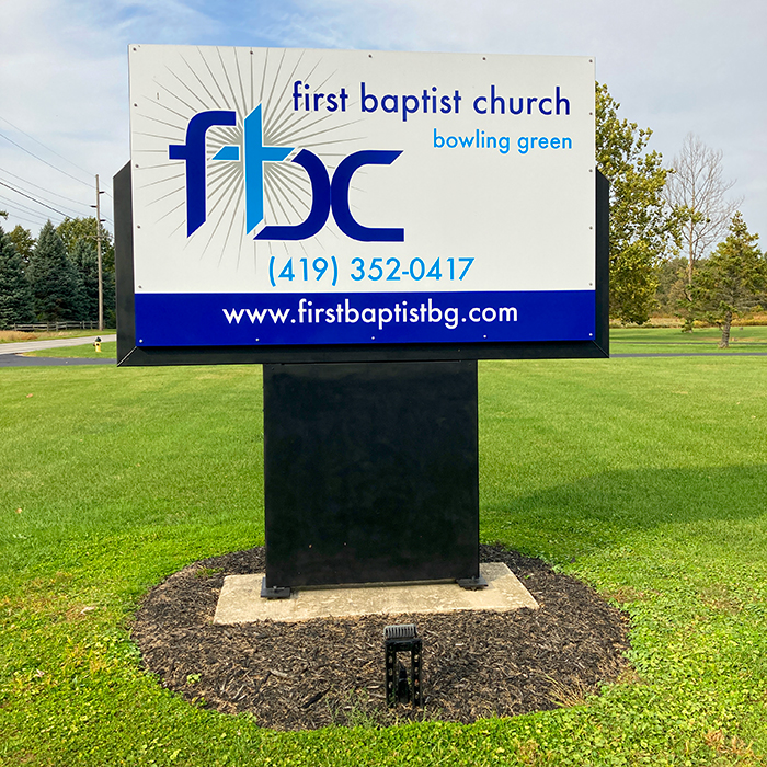 Church Revitalization Continues after Financial Grants