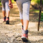 Building a Discipleship Pathway