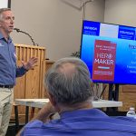 Church Solutions Conference Teaches Ministry Multiplication