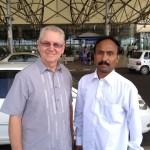 India 2012 228