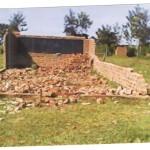 Torofu Baptist Church 2