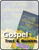 gospeltracts.jpg