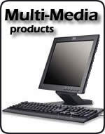 multimediaproducts.jpg